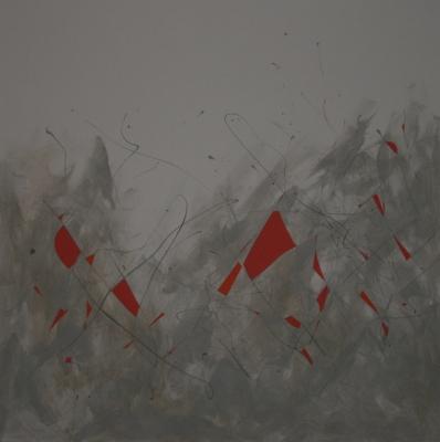 reds storm