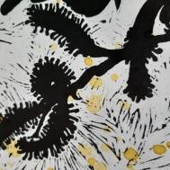 catkins-detail